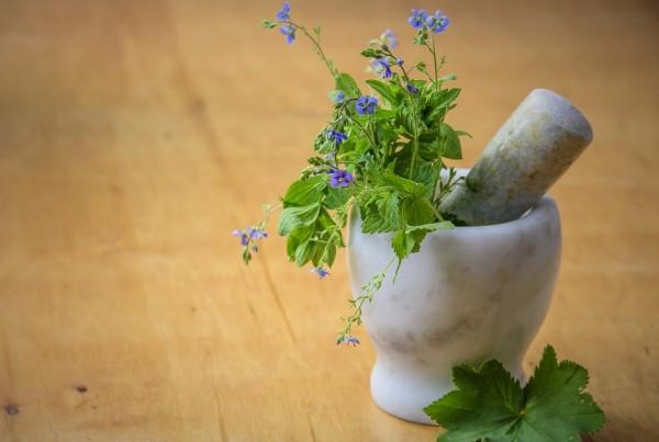 Mitos medicina natural