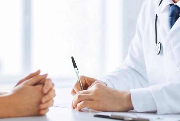 Consejos para elegir clínica de reproducción asistida