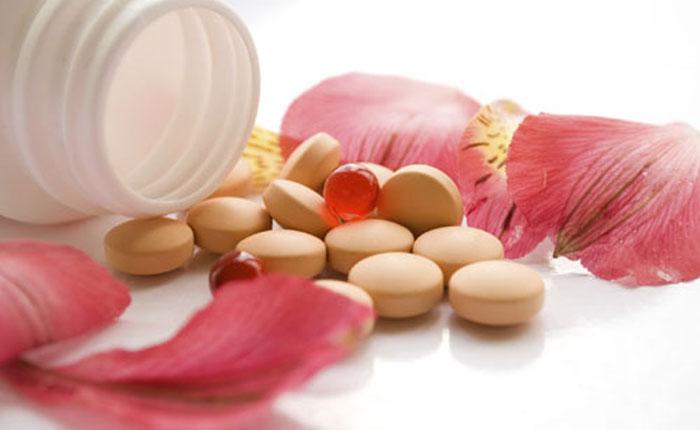 Tratamientos hormonales