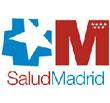 SaludMadrid155