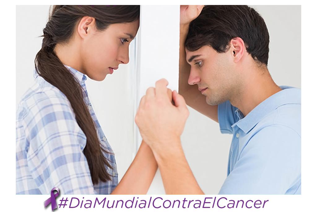 Preservación de la fertilidad en pacientes con cáncer