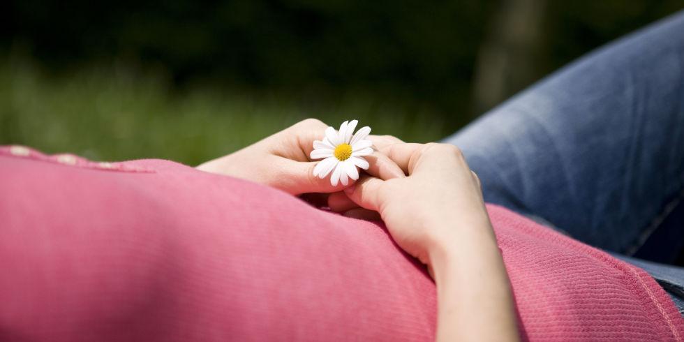 ¿Por qué la infertilidad es un tema tabú?