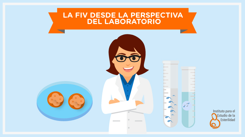 FIV-LABORATORIO