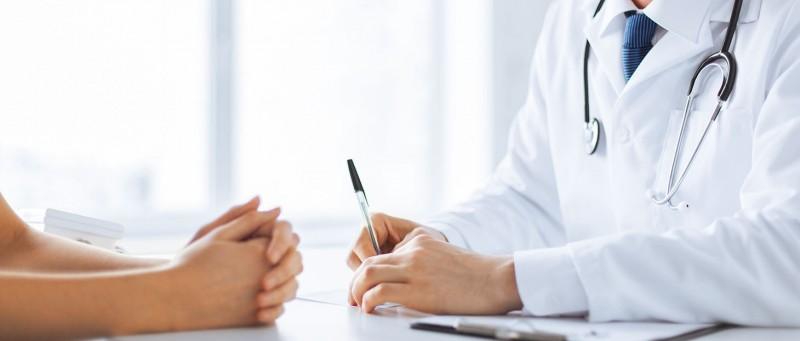 Consejos para elegir la mejor clínica de reproducción asistida para ti