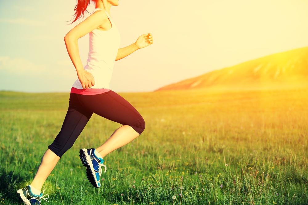 5 consejos para mantener una vida saludable