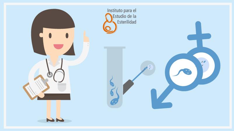 5 errores que debes evitar durante tu tratamiento de reproducción asistida