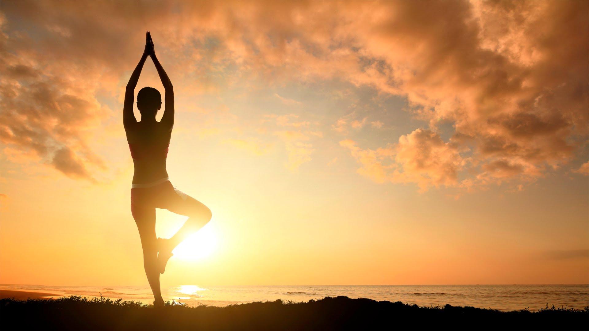 Consejos para combatir el estrés durante un tratamiento de fertilidad